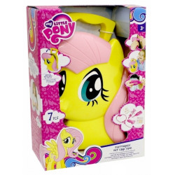 Набор доктора My Little Pony HTI арт. 1684067.ING17