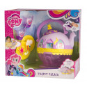 Набор посудки My Little Pony HTI арт. 1684066.00